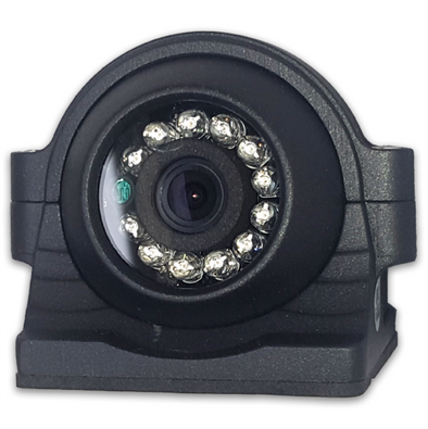 CAMERA - MDVR Heavy Duty Side View Camera for 720P MDVR System