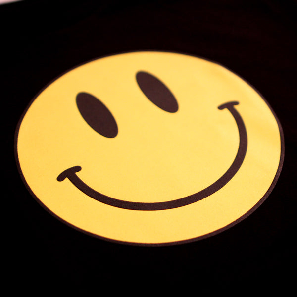 Acid Smiley T-Shirt