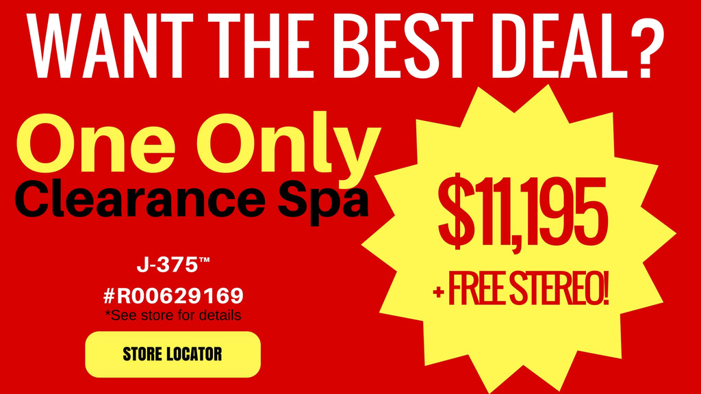 Find a location Spa Palace Hot Tubs Colorado Springs, Highlands Ranch, Pueblo, Westminster, Fort Collins, and Parker, Colorado