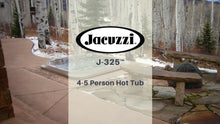Load image into Gallery viewer, Jacuzzi® J-325™
