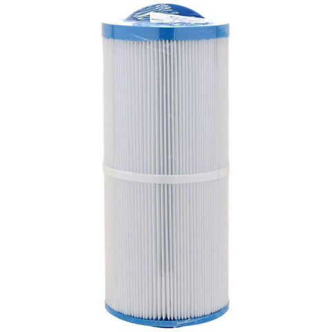 JACUZZI FILTER 2000-498 PROCLEAR II | Spa Palace