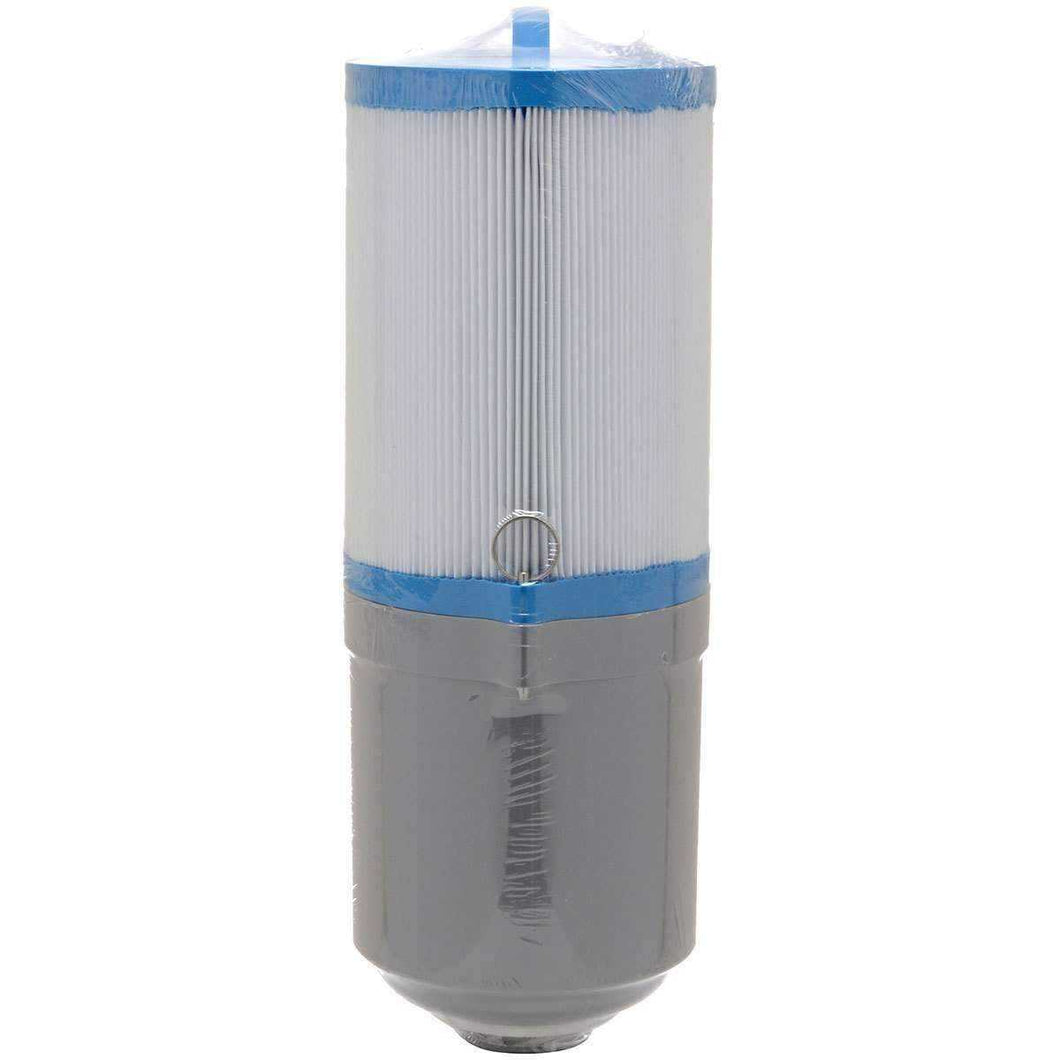 JACUZZI® FILTER 2472-234 PROCLARITY COMPLETE
