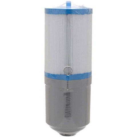 JACUZZI FILTER 2472-234 PROCLARITY COMPLETE | Spa Palace