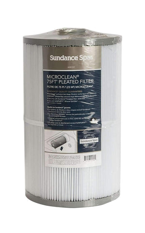 SUNDANCE FILTER 6540-501 | Spa Palace