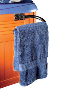 Towel Bar | Spa Palace