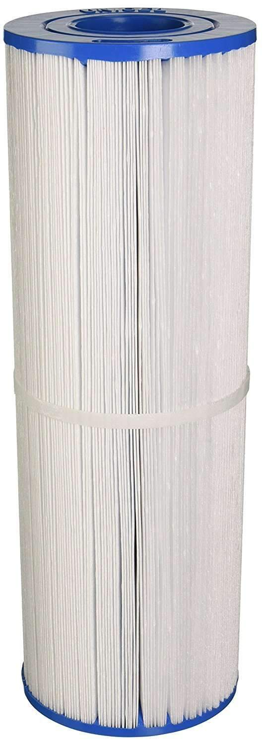 UNICEL FILTER C-4305 | Spa Palace