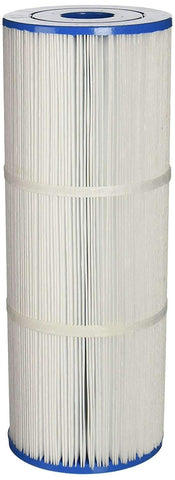 UNICEL FILTER C-5346 | Spa Palace