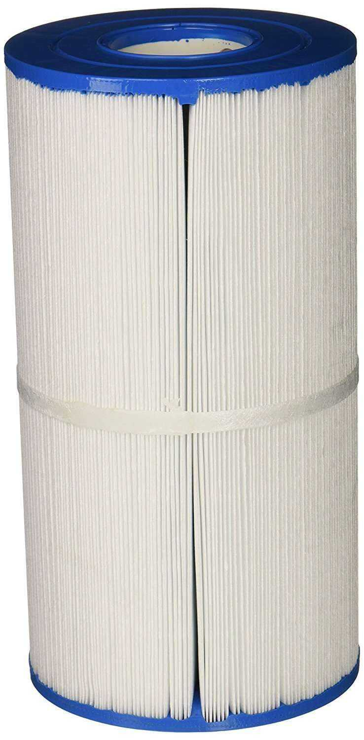 UNICEL FILTER C-5345 | Spa Palace