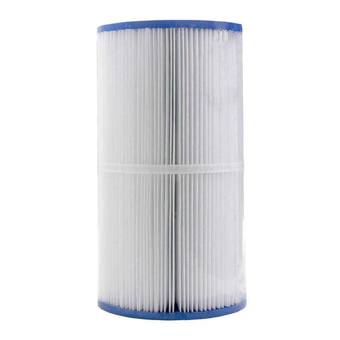 UNICEL FILTER C-5601 | Spa Palace