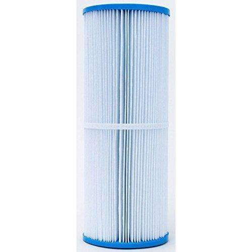 UNICEL FILTER C-5625 | Spa Palace