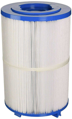 UNICEL FILTER C-7367 | Spa Palace