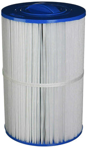 UNICEL FILTER C-7451 | Spa Palace