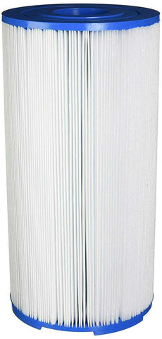 UNICEL FILTER C-7466 | Spa Palace