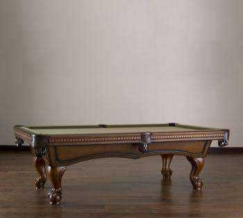 Artero Pool Table | Spa Palace