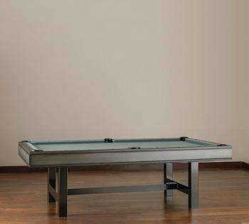 Avante Pool Table | Spa Palace