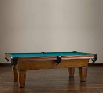 Avon Pool Table | Spa Palace