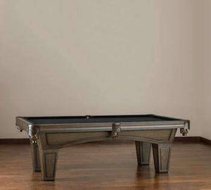 Austin Pool Table | Spa Palace
