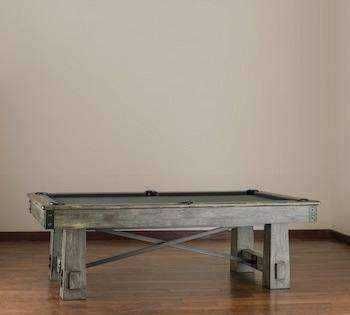 Fresco Pool Table | Spa Palace