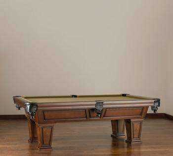 Jasper Pool Table | Spa Palace