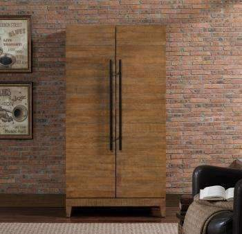 Braxton Wine Cabinet | Spa Palace