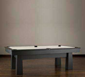 Celeste Pool Table | Spa Palace