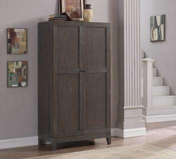 Fairfield Wine Cabinet | Spa Palace
