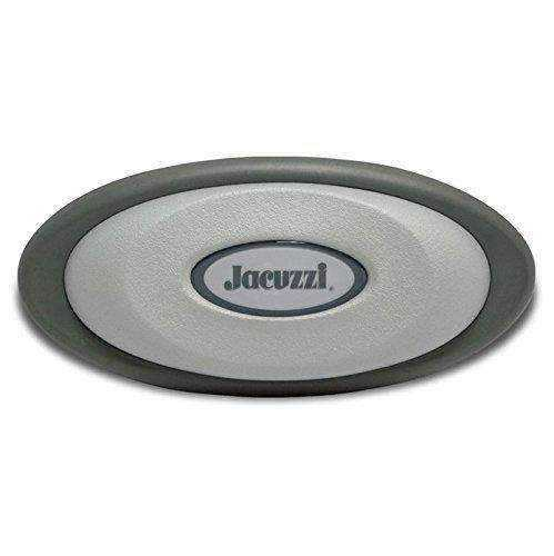 Jacuzzi® Pillow 2472-824