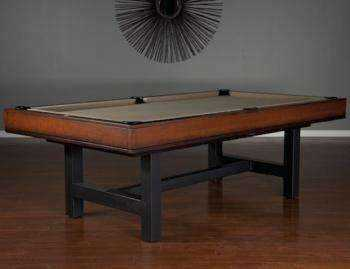 Loft Pool Table | Spa Palace