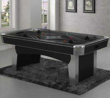 Phoenix Air-Powered Hockey Table | Spa Palace