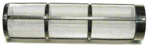 Polaris Spa Wand Filter Screen | Spa Palace