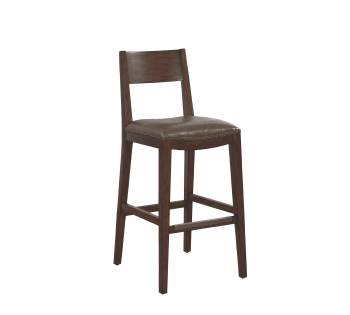 Ralston Stool | Spa Palace