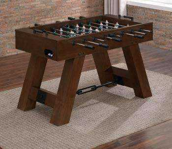 Savannah Foosball Table | Spa Palace