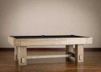 Cicero Pool Table | Spa Palace