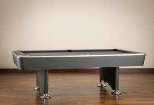 Lennox Pool Table | Spa Palace