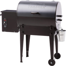 Load image into Gallery viewer, Traeger Tailgater 20 - Blue