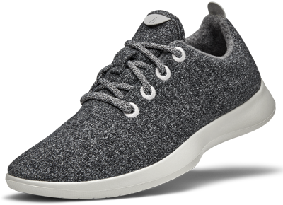 WOOL RUNNERS