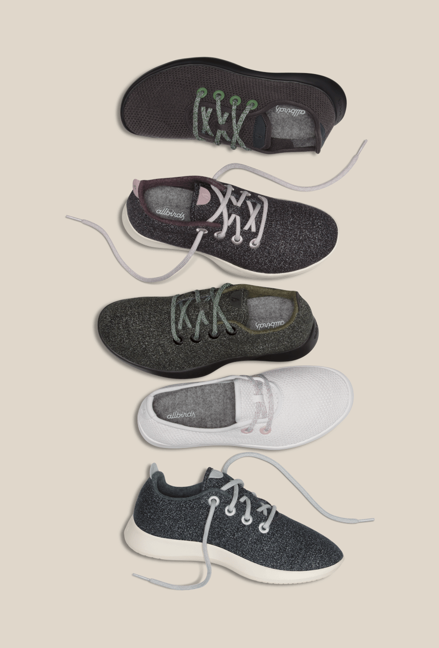 e2a6d580b0f7 Allbirds And Pop-In Nordstrom