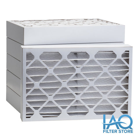 10x18x4 MERV 13 - 6 PK - Ultimate Allergen Furnace & AC Air Filters