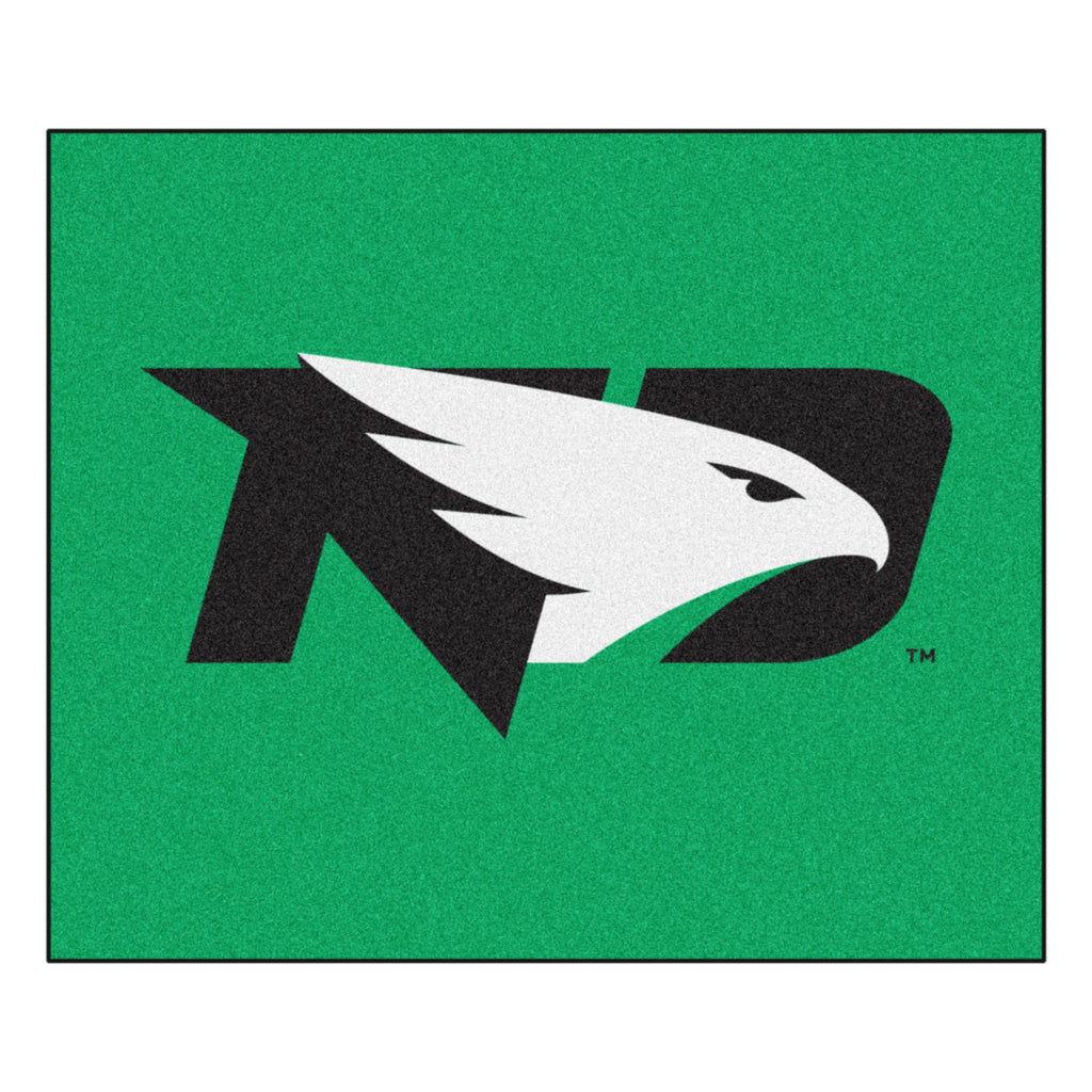 University of North Dakota Tailgater Mat