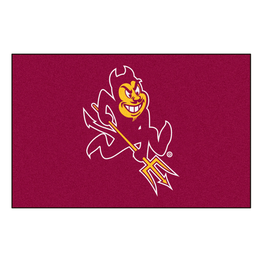 Arizona State University Starter Mat