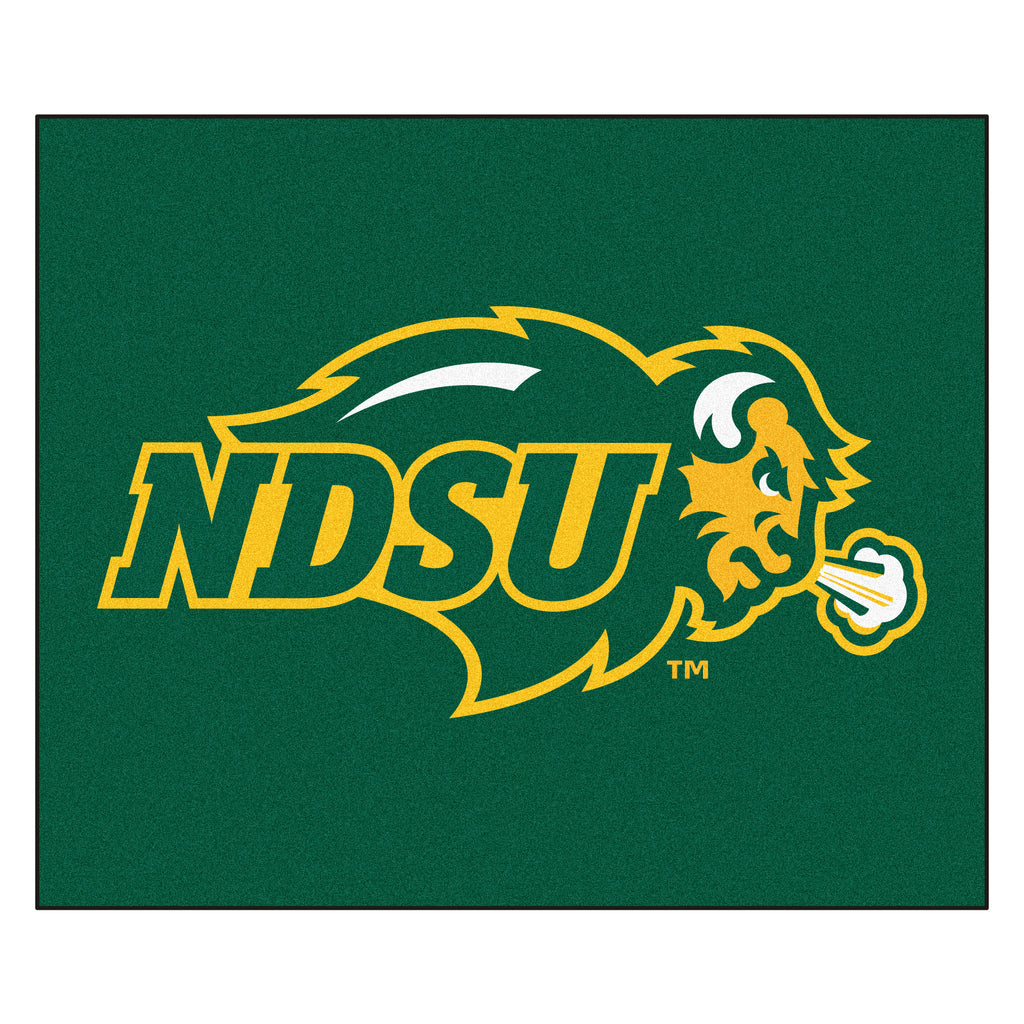 North Dakota State University Tailgater Mat