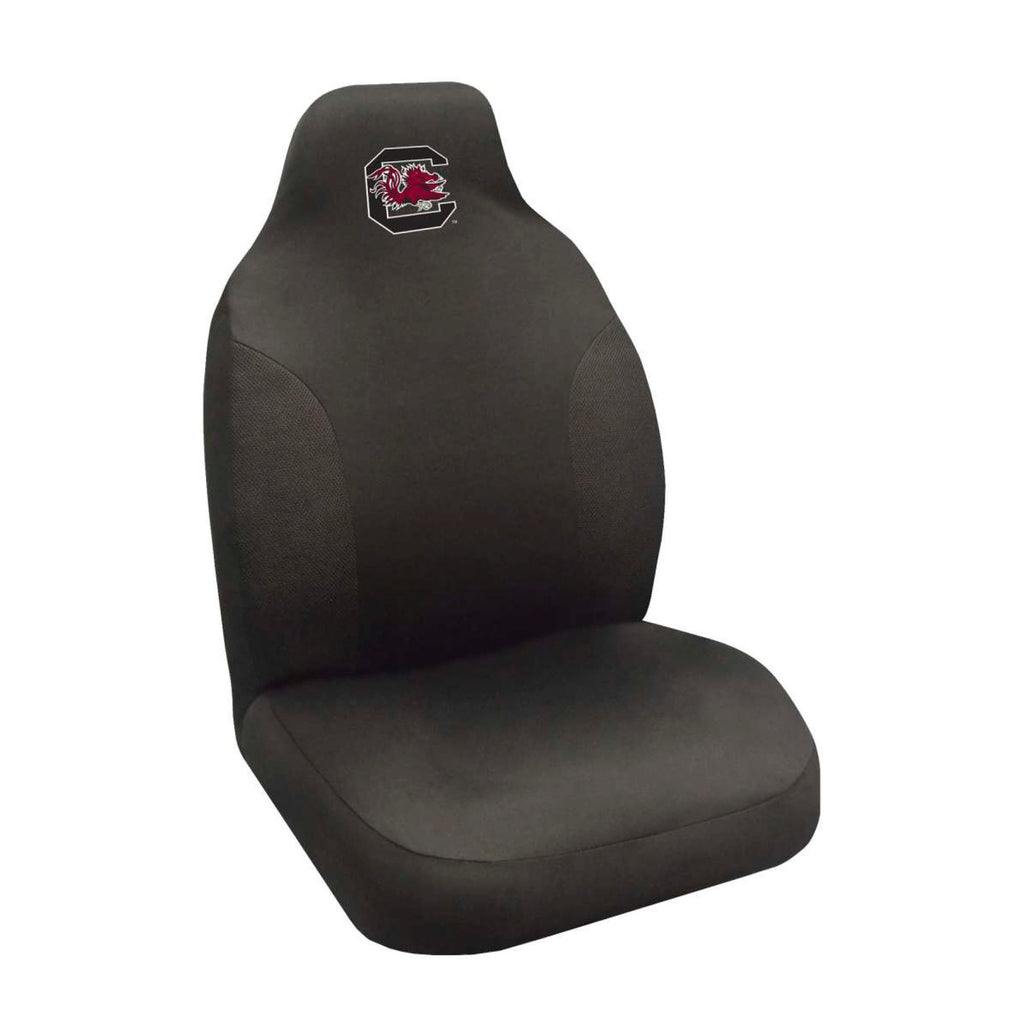 University of South Carolina Seat Cover