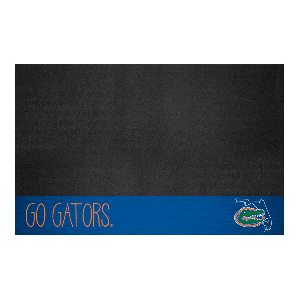 University of Florida Southern Style Grill Mat