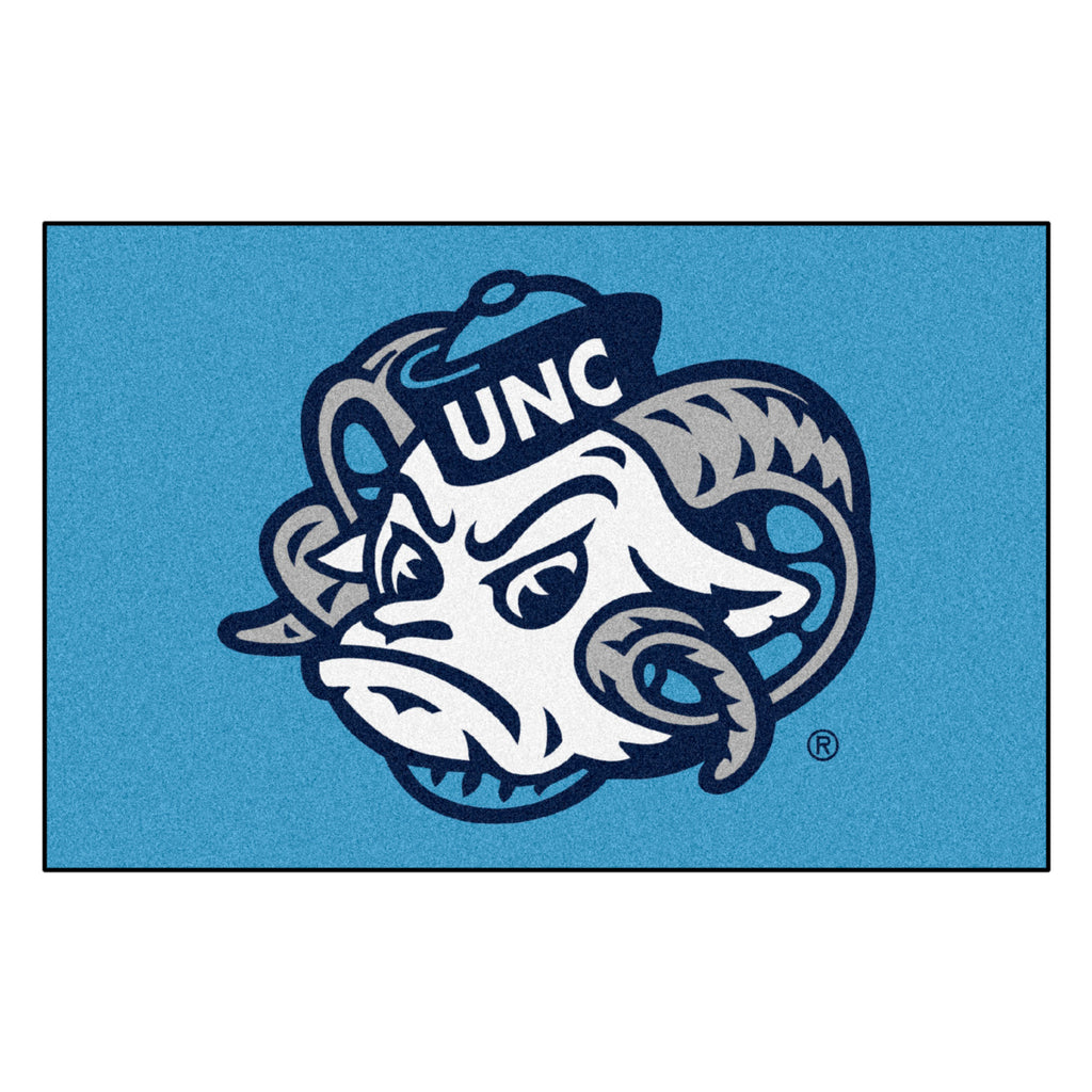 University of North Carolina - Chapel Hill Starter Mat