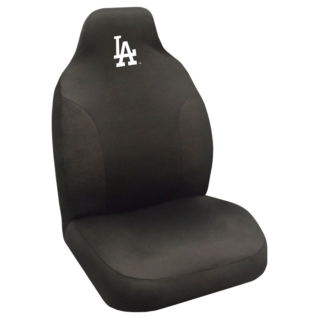 MLB - Los Angeles Dodgers Seat Cover