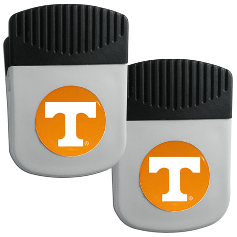 TENNESSEE CLIP MAGNET