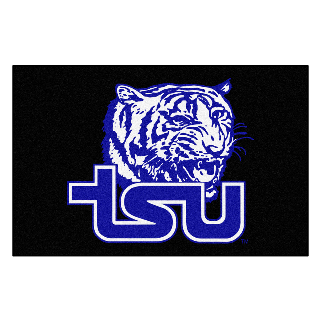 Tennessee State University Starter Mat