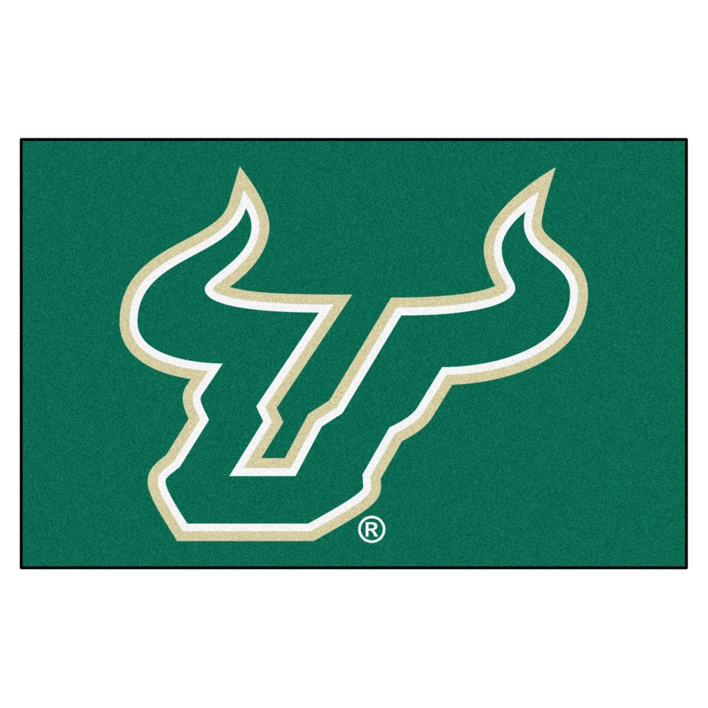 University of South Florida Starter Mat