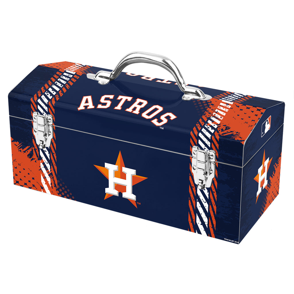 MLB - Houston Astros Tool Box