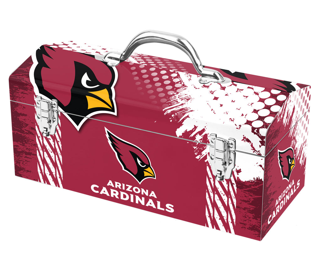 NFL - Arizona Cardinals Tool Box